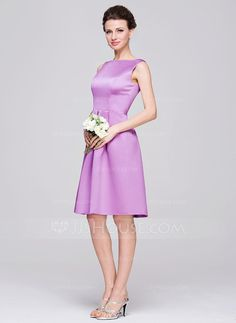 Love this just in a pink color