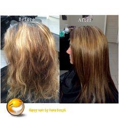 #golden hair Golden Hair, Long Hair Styles, Beauty, Beleza, Long Hair Hairdos, Cosmetology, Long Hairstyles, Long Hair Cuts, Long Hair