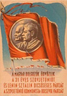 1948 Hungary