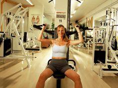Boutique Hotel Beau-Site Fitness & Spa Adelboden, Switzerland