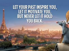 Cool 21 Invaluable Life Lessons We Learned From Disney Movies Best Quotes Life Lesson Pixar Quotes, Cartoon Quotes, Disney Movie Quotes, Disney Films, Disney Characters, Motivational Quotes Tumblr, Positive Quotes, Inspirational Quotes, Positive Attitude