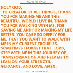 232 Best Thanksgiving Prayer images in 2019 | Prayer quotes, Prayers