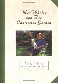 A must read for southern gardeners!