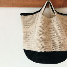 Crochet cotton or linen bag Crochet Cross, Love Crochet, Knit Crochet, Crochet Beach Bags, Crochet Market Bag, Crochet Bags, Crochet Handbags, Crochet Purses, Macrame Bag