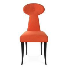 All New - Vera Dining Chair