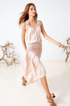 Fashion Friday: Brand Crush- Ulla Johnson
