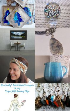 Colorado Blues - Denver, Mile High by Sarah Hieb on Etsy--Pinned with TreasuryPin.com