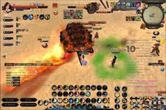 Age of Wushu Fire Turtle World Boss Guide By: randombattle Video Game, Turtle, Boss, Workshop, Gaming, Fire, Drop, Messages, World