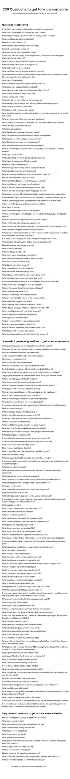 Excellent writing prompts for the days when writers block is in the way. Excellent writing prompts for Questions To Get To Know Someone, Getting To Know Someone, This Or That Questions, Interesting Questions To Ask, Interesting Topics, Writing Tips, Writing Prompts, Journal Prompts, Journal Ideas