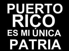 Puerto Rico ;) Mi Pais que lindo verdad :) :)