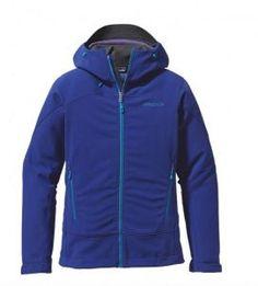 Patagonia Femme Fleece Veste r1 Full-zip Jacket Bitter CHOCOLATE
