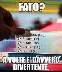 FATO? http://www.ilpeggiodellarete.it/fato/