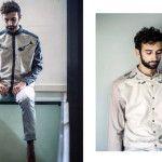 Emerging Designer of the Week: Linnèo Archivable Clothing