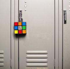 Rubik's (@Rubiks_Official) | Twitter