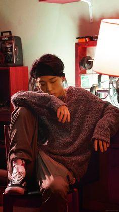 My angel 😇 💜 Kim Jinhwan, Chanwoo Ikon, Yg Entertainment, Album Digital, Ikon Member, Seoul, Park Jinyoung, Jay Song, Ikon Kpop