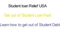 studentloanrelief.us facebook. Get support for Student Loan on studentloanrelief.us facebook page. Also get support on studentloanrelief.us Twitter, studentloanrelief.us Linkedin, studentloanrelief.us Phone number.  Have you been a good student? Have you done extracurricular activities, excelled in sports, or are you willing to prove you're worthy of a scholarship? There are so many of these available that you can bet there's something for you - whether it's a $500 accounting scholarship or…