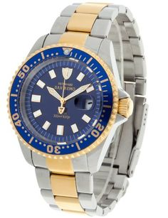 DeTomaso Men's Watch San Remo Solar Professional Grün DT1... https://www.amazon.co.uk/DeTomaso-Watch-Solar-Professional-DT1039-D/dp/B0060UH58O/ref=as_li_ss_tl?s=watch&srs=1650946031&ie=UTF8&qid=1469371697&sr=1-7&linkCode=ll1&tag=ukdrive-21&linkId=71699de402cccbe0b15ca3161f7040d8