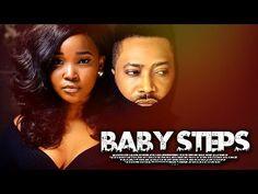 BABY STEPS - (FREDERICK LEONARD) NIGERIAN NOLLYWOOD LATEST 2020 FULL MOVIES - YouTube New Movies 2020, Latest Movies, Mercy Johnson, Nigerian Movies, Movie Lines, We Movie, Movie Releases, Movie Collection, Baby Steps
