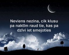 draugiem.lv