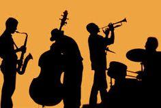 jazz es un tipo de música popular en chile. los chilenos cantan y tocar los instrumentos.