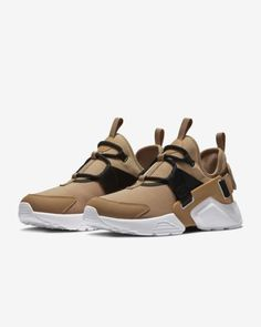 reputable site 0d248 c70ab Air Huarache City Low Women s Shoe. Nike Air HuaracheHuarachesHot ShoesAdidas  OriginalsSneakerSneakersAthletic ...