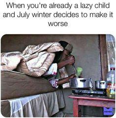 mzansi memes * mzansi memes ` mzansi memes no chill in ` mzansi memes south africa ` mzansi memes 2019 Laura Lee, Mzansi Memes, Black Girl Art, South Africa, Lol, Children, Funny, Chill, Gallery