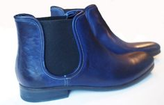 Ted Baker Chelsea boot $350 from Gotstyle Menswear.