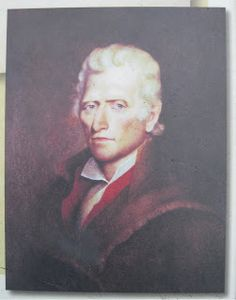 Daniel Boone, the celebrated frontiersman, was 69 years old when he came to Defiance, Missouri in In later years one of his daughters married the founder of Weldon Spring, Missouri 1 Day Trip, Weekend Trips, Over The Bridge, People News, Family Adventure, Wild West, St Louis, Missouri, Daughters