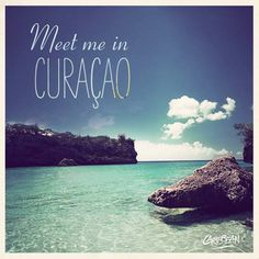 This is where we work and live. Greetings from Curacao. :) the Front Shore team.  www.frontshore.com