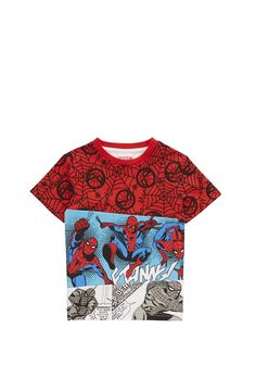 https://www.tesco.com/direct/marvel-spider-man-t-shirt/715-8107.prd