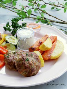 Turkey, Meat, Food, Peeling Potatoes, Side Dishes, Koken, Rezepte, Meals