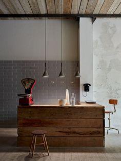 Light Portraits by Foscarini » Retail Design Blog
