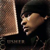 awesome Yeah! (feat. Lil Jon & Ludacris) - Usher