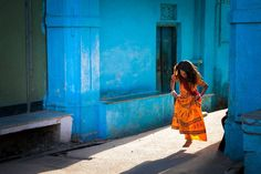 From: Marji Lang  @marjilang  Facebook page - Marji Lang Photography  www.marjilang.com  my love for colors shapes light and humanity. #Udaipur #Rajasthan #India #streetphotographers #marjilang #complementarycolors #womeninphotography #streetphotography #streetphoto #photostreet #streetview #streetportrait #streetphotographers  #ig_street