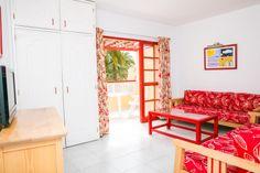 Canary Islands, Spain, Garden, Room, Furniture, Home Decor, Bedroom, Garten, Decoration Home