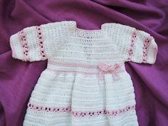 Austria, Peplum, Gowns, How To Make, Collection, Dresses, Women, Fashion, Fashion Styles