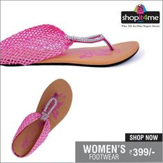 Shopit4me Sandals offered by shopit4me. Check it out now : http://www.shopit4me.com/.