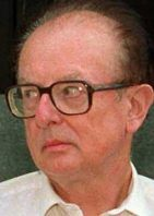 John List (September 17, 1925 – March 21, 2008) was a US fugitive convicted of murder. On November 9, 1971, he killed his wife, mother, and three children in their home in Westfield, New Jersey, and then disappeared. He had planned the murders so meticulously that nearly a month passed before anyone noticed that anything was amiss.