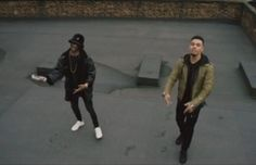 """Yungen f/ Angel """"Take Your Number"""" Video Angel Numbers, Celebrities, Music, Attraction, Law, Free, Musica, Celebs, Musik"""