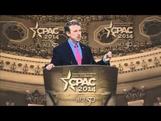 "Sen. Rand Paul gave full voice to his libertarian principles Friday, telling a cheering Conservative Political Action Conference crowd ""our ..."