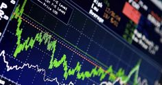 Asia Markets Mixed; ASX up 0.1%, Kospi Down 0.1%, Nikkei Closed