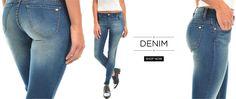 Envios de jeans en buenos aires, Martinez de todos los talles y modelos  Pedidos al 15-6871-4798