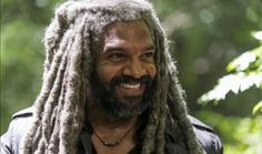 The Walking Dead: 'The Walking Dead' Season Episode The Hazards of Pity Walking Dead Show, Walking Dead Season 8, Walking Dead Zombies, King Ezekiel, Burning Questions, Friday Feeling, When You Realize, Seasons, This Or That Questions