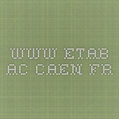www.etab.ac-caen.fr