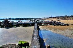 Laguna del Morto #13