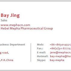 Bay Jing