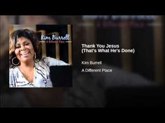 Have Faith in Me (Mark ~Kim Burrell Mark 11 23, Kim Burrell, Free Indeed, Praise And Worship Music, Prayer Service, Godly Relationship, Thank You Jesus, Gospel Music, You Youtube