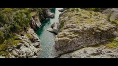 kayak - Teaser on Vimeo