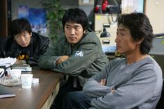 """[HanCinema's Film Review] """"Never to Lose"""" +DVD Giveaway"""