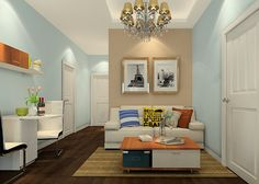 Living Room Designs For Apartments Fair 25  Beautiful Minimalist Living Room Design Ideas  Minimalist Inspiration Design